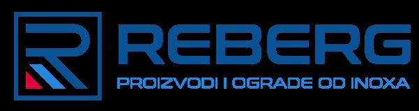 REBERG